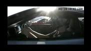 Най - бързите коли на света..!!!