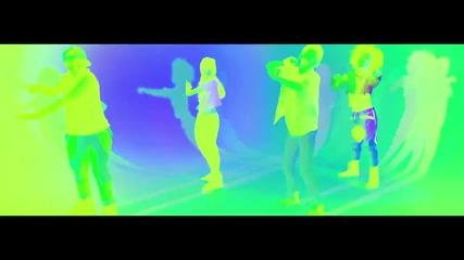 Maejor Ali ft. Juicy J, Justin Bieber - Lolly