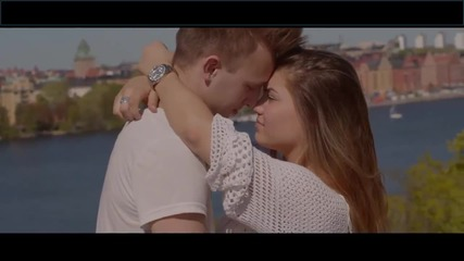 Crew Cardinal - Forever Young ( Official Video) превод & текст   Трепач!