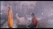 Divya Bharti Dushman Zamana Hd 720p