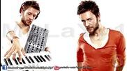 Selim Gulgoren - Uyanma Uyu Askin Tarifi 2012 Full Single Album - Youtube