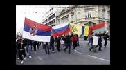 Руснаци и Сърби - Братя завинаги