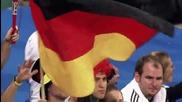 2014 Fifa World Cup Song- Pitbull Jennifer Lopez- We ...