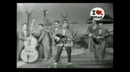 Rock Around The Clock Bill Haley Hiscomets