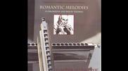 Vladimir Nedeljkovic - Moulin Rouge - (Audio 2014)HD