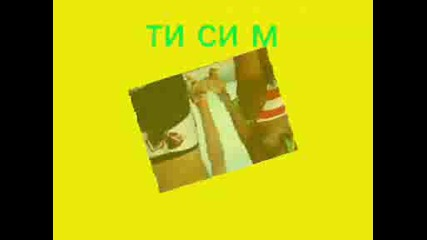 I want y0u f0rewerr!! [ h].wmv