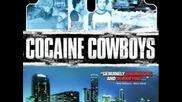 Dj Khaled Feat. Akon - Cocaine Cowboy
