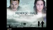 Двама Завинаги // Menekse Ile Halil - Menekse (duvak)