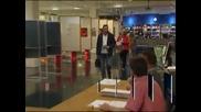 Предсрочни парламентарни избори в Холандия