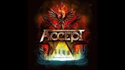 Accept - Shadow Soldiers ( Accept-stalingrad-2012)
