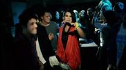 ^ Cтpaхотнa ^ Radio Killer - Lonely Heart [ Official Video H D ]