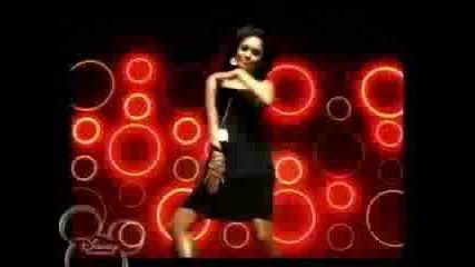 Love - Vanessa Hudgens