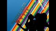 Deso And Andrez - Crowd Control (dj Lion Remix)