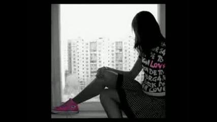 когато си самотен... живота няма смисъл..
