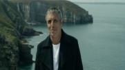 Julien Clerc - Je t'aime etc (Оfficial video)