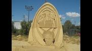 пясъчни фигури 2013 - 8