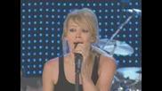 Hilary Duff - Cry