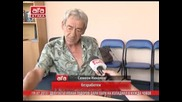 Депутатът Илиан Тодоров дари пари