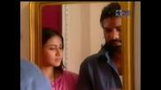Kayamath 34 - Button Scene