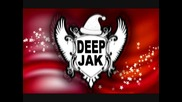 Deepjak - Xmass Promo Set December 2011