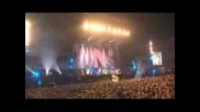 Metallica - Master Of Puppets (live)