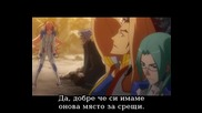 Dragonaut - The Resonance Епизод 21 bg sub