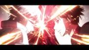 Tokyo Ghoul:re [ Бг субс ] Season 3 Episode 12 Високо Качество