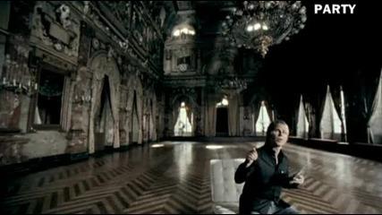 Tiesto Feat. BT - Break My Fall (ВИСОКО КАЧЕСТВО)