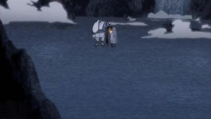 Boruto: Naruto the Movie Eng sub