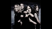 Kreator No Reason to Exist с превод