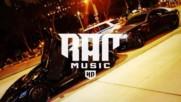 2pac - This Life I Lead Ulanic Remix