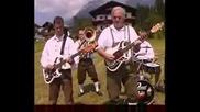 Дядоcore music