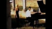 Andrea Bochelli - Vivo Por Ella