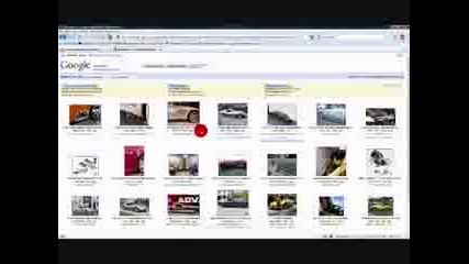 Photoshop Virtual Tuning Hyundai