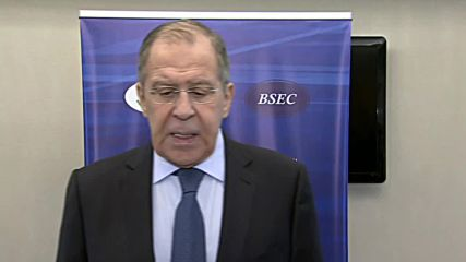 Azerbaijan: Alleged spy Butina subjected to 'unusual forms of torture' in US - Lavrov