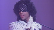 Prince - Glam Slam (Оfficial video)