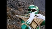 Mighty Morphin Power Rangers s01 e50