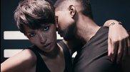 Премиера •» Usher - Good Kisser + Превод