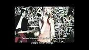 Paramore - Misery business [hq] + lyrics + subs