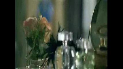 Britney Spears - Rader