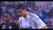 Ronaldo 2009 2010 hg