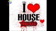 qko House