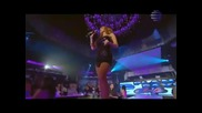 Глория - Женско сърце ( Live Proletno Party ) Vbox7
