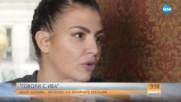 """""""ГОВОРИ С ИВА"""": Деси Цонева - за детството и болката от загубата на баща й"""