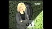Сигнално жълто с Албена Вулева от 05,11,2005г.