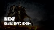 NEXTTV 048: Gaming News 5