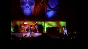 Tool - Schism Live At Mile High Music Festival 18.07.2009