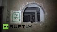 Кола-бомба избухна в Сана