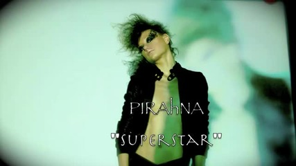 New Song Rihanna 2011!!!