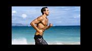 Chrizzo & Maxim feat. Amanda Wilson - Runaway - Ian Carey Remix